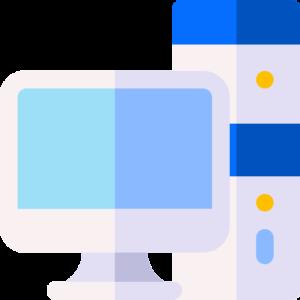 Desktop / AIO